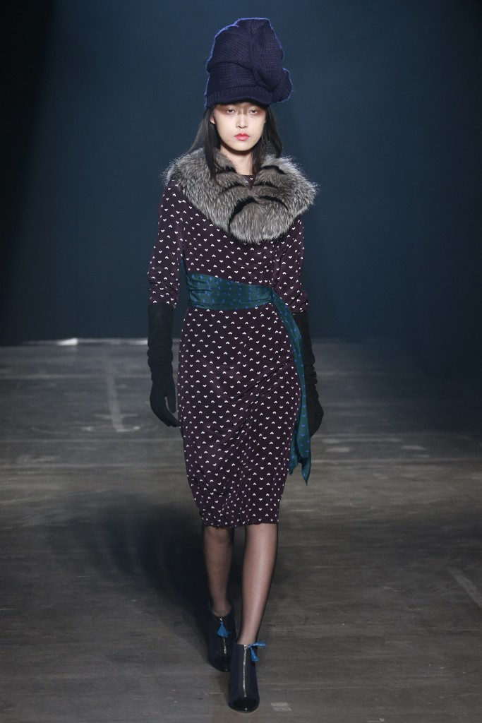 band-of-outsiders20