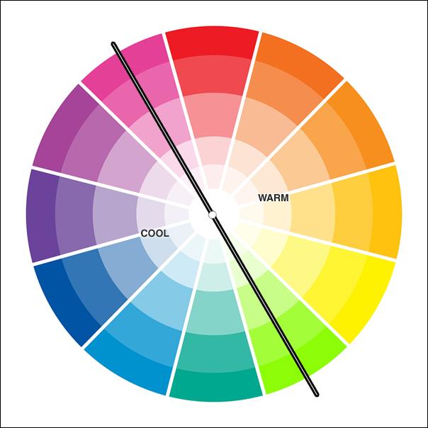 Colors Combinations: 1000+ Images About Colour Combinations On Pinterest