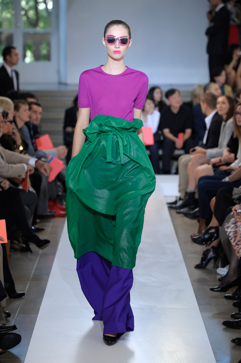 Jil-Sander-Spring-Summer-2011-Womenswear-DESIGNSCENE-net-08