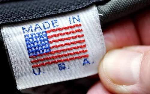 made_in_usa_tag