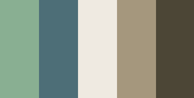 What color goes with sage green loris decoration - What colors go with sage ...