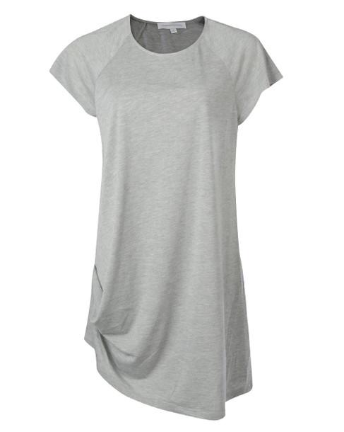 Please-dont-go-t-shirt-dress
