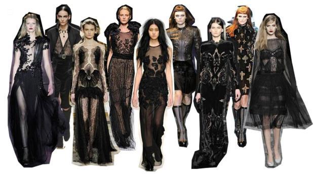 gothic-fashion