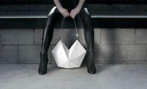 finell-handbags